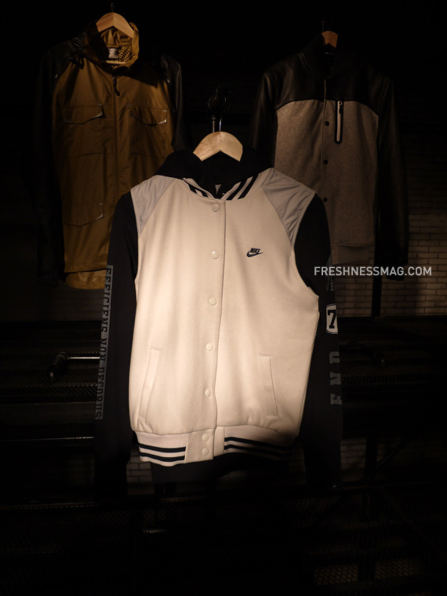 nike-sportswear-spring-2011-preview-china-media-summit-54