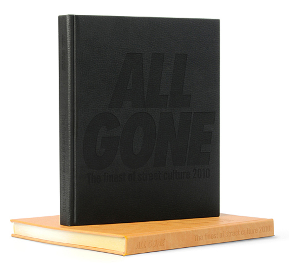 all-gone-2010-book-01