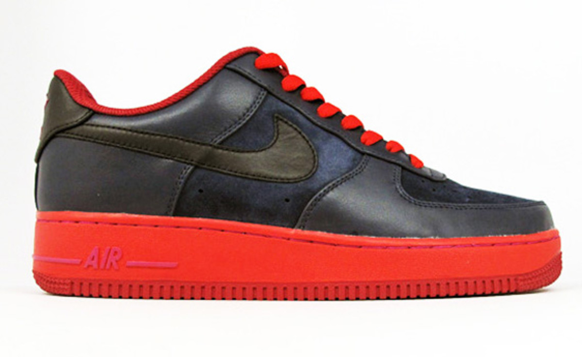 nike-id-air-force-1-new-design-options-05