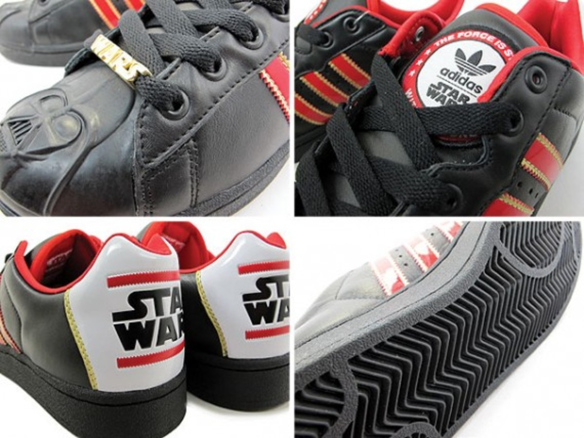 star-wars-adidas-originals-ultrastar-04