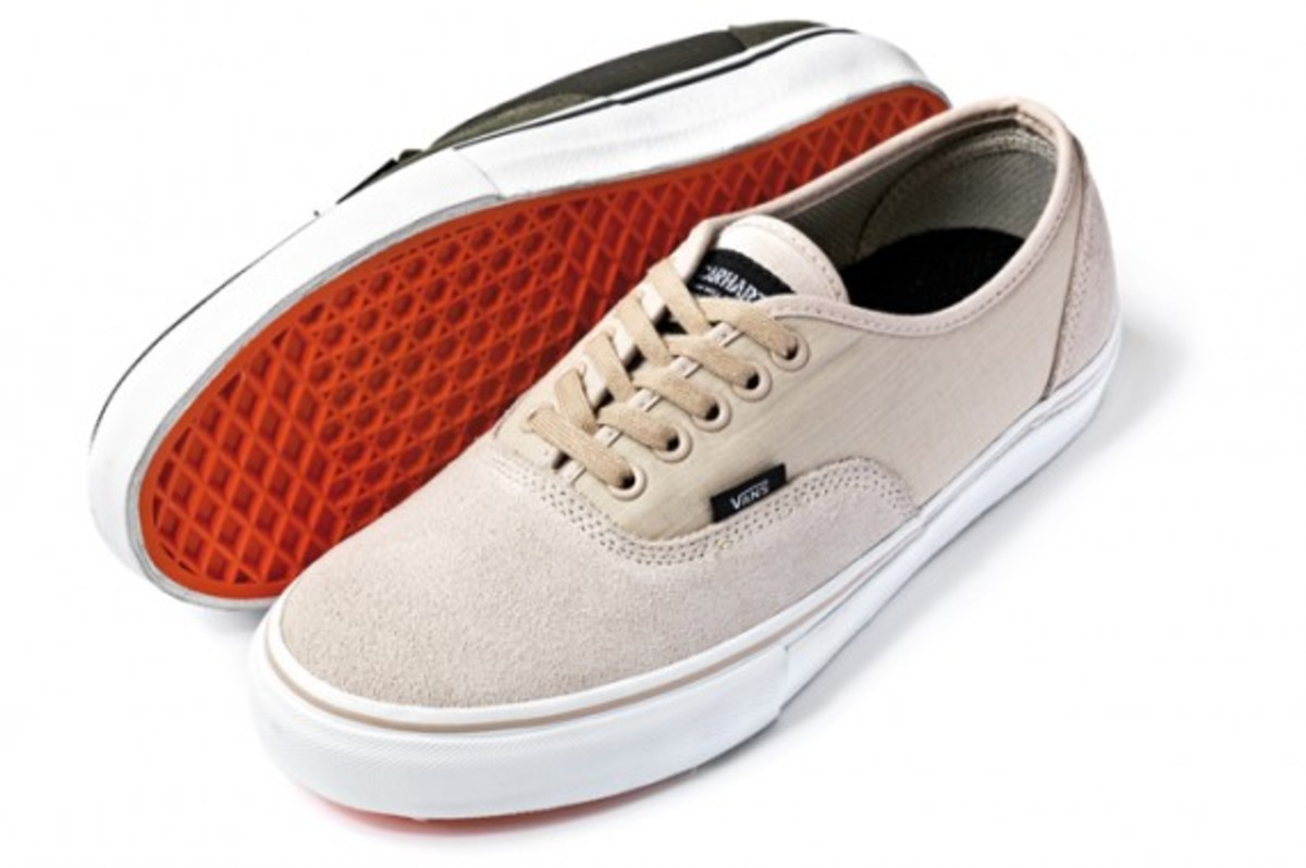carhartt-vans-authentic-05