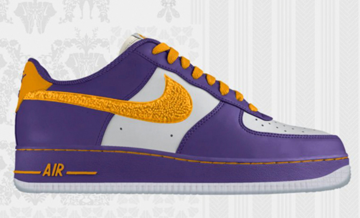nikeid-nike-air-force-1-low-high-design-option-01