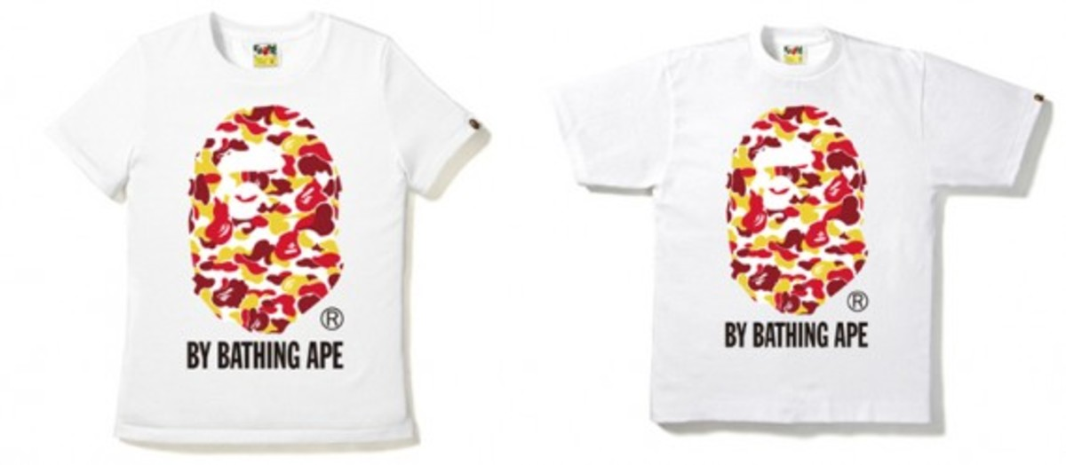 bape-store-beijing-exclusives-06
