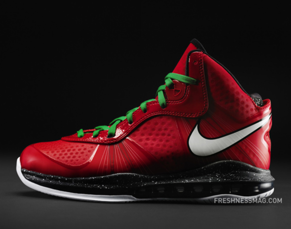 nike-basketball-christmas-day-2010-03c