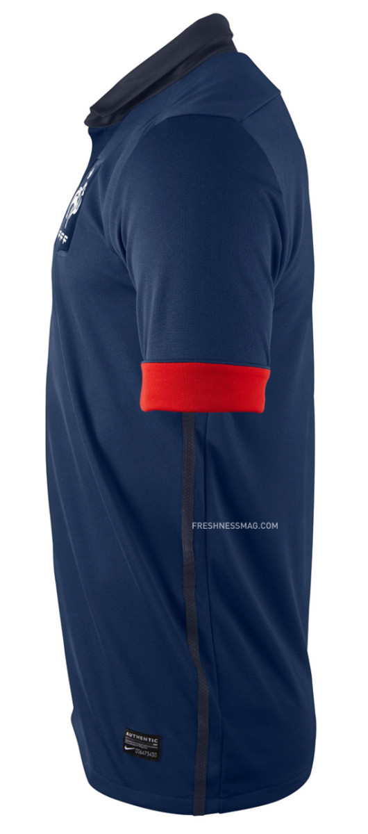 nike-french-football-federation-official-jersey-08