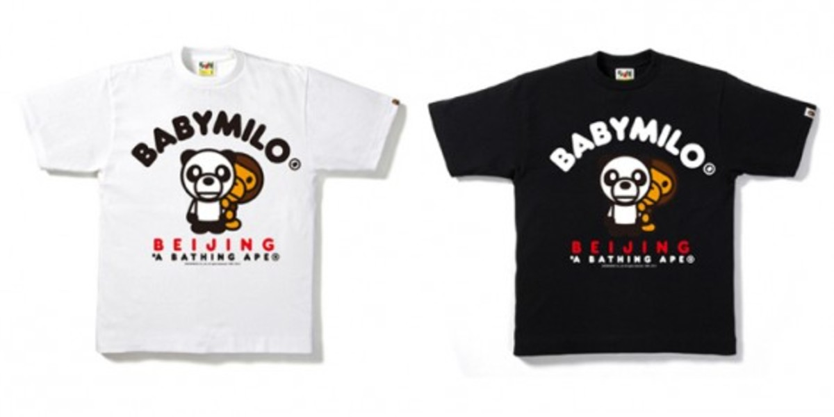 bape-store-beijing-exclusives-02