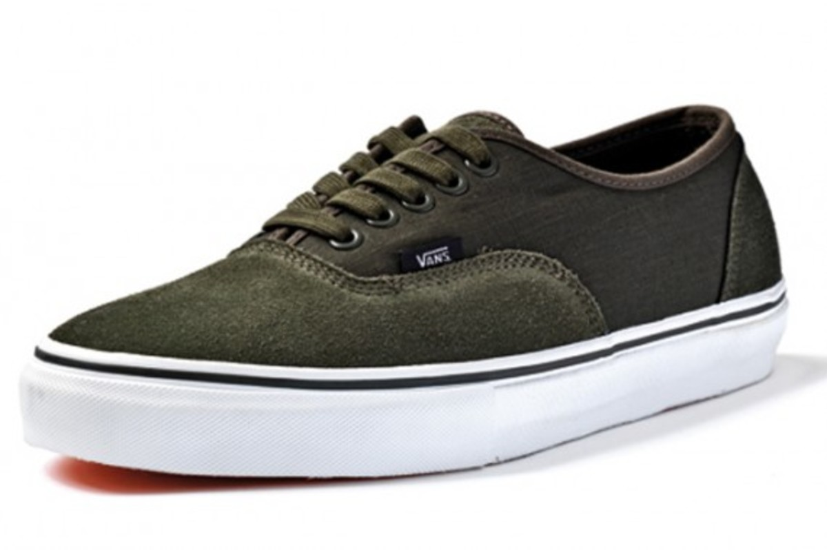 carhartt-vans-authentic-07