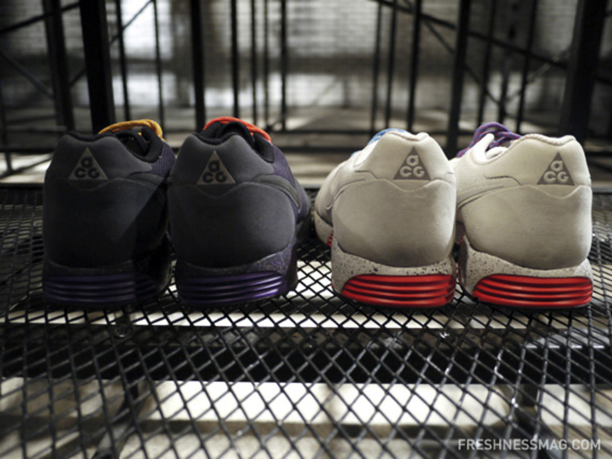 nike-sportswear-spring-2011-preview-china-media-summit-32
