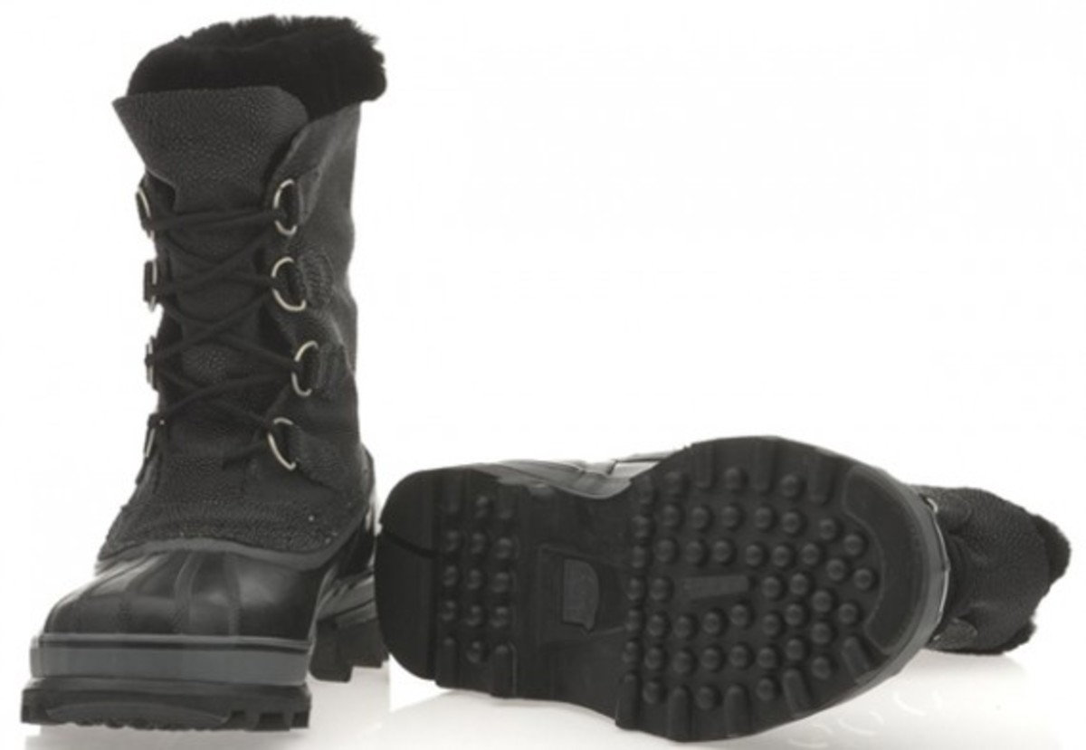 sorel-caribou-stingray-boots-02