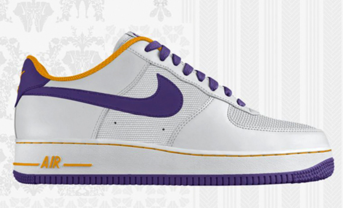 nikeid-nike-air-force-1-low-high-design-option-03