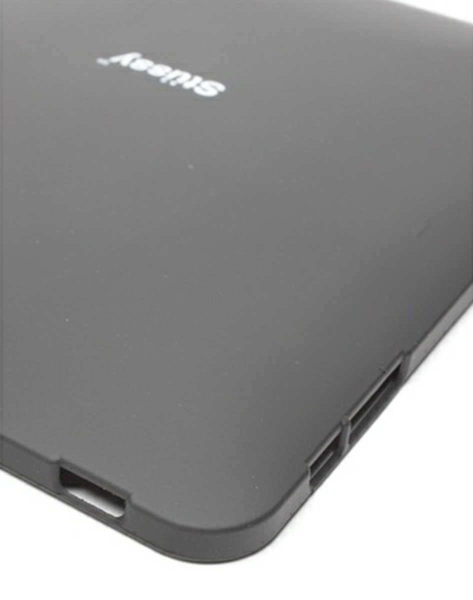 stussy-double-ss-ipad cover-05