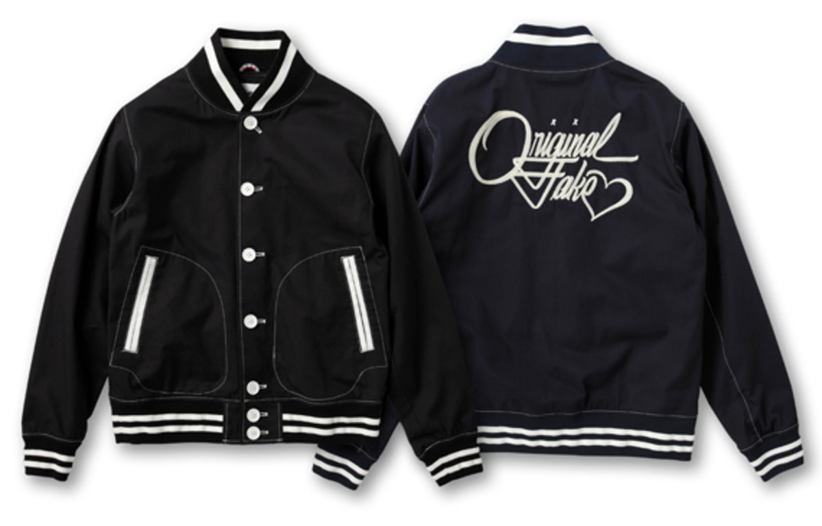 original-fake-spring-summer-2011-outerwear-12