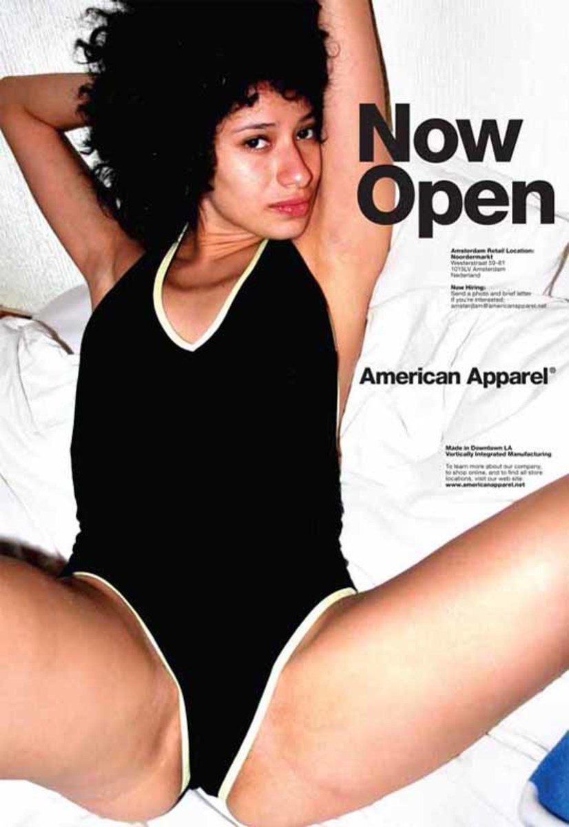 american-apparel-most-provocative-ads-15