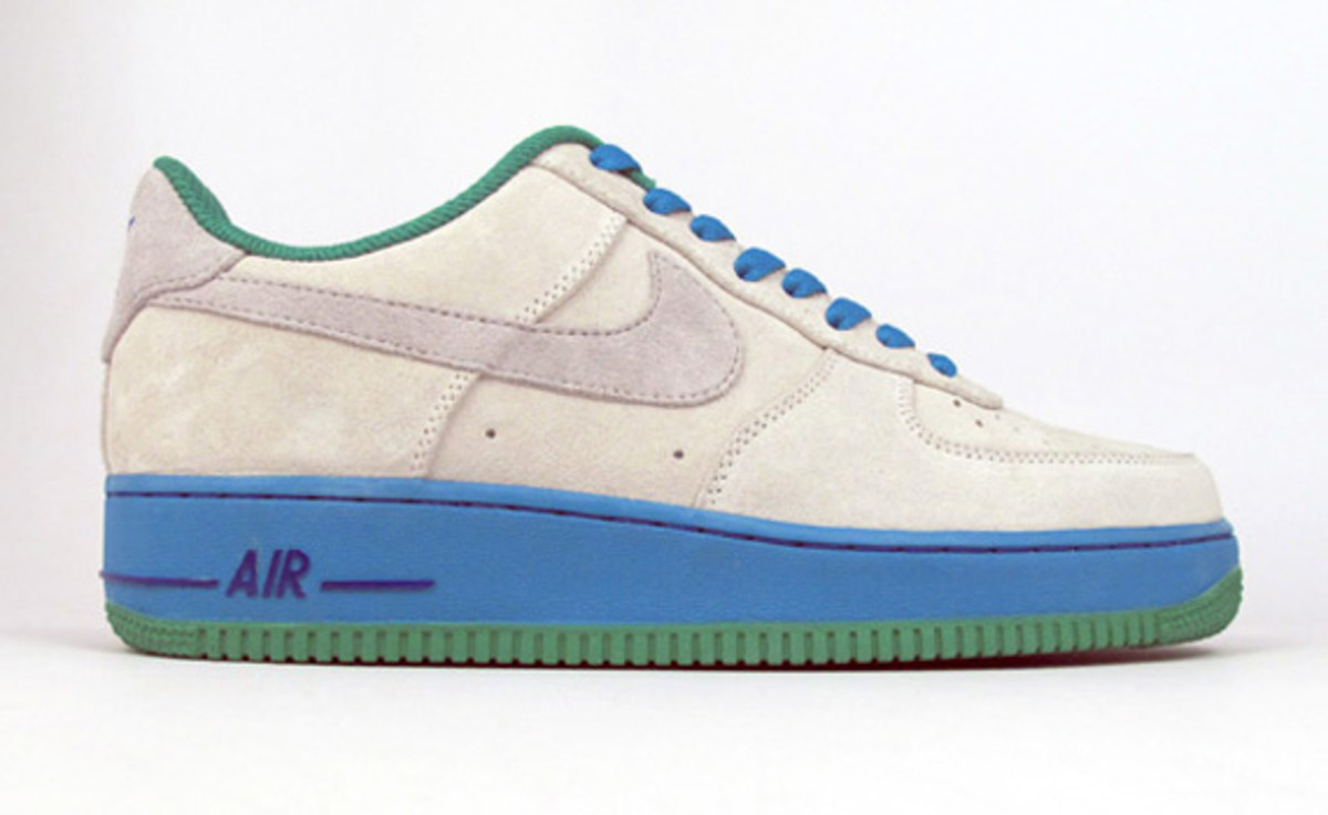 nike-id-air-force-1-new-design-options-19