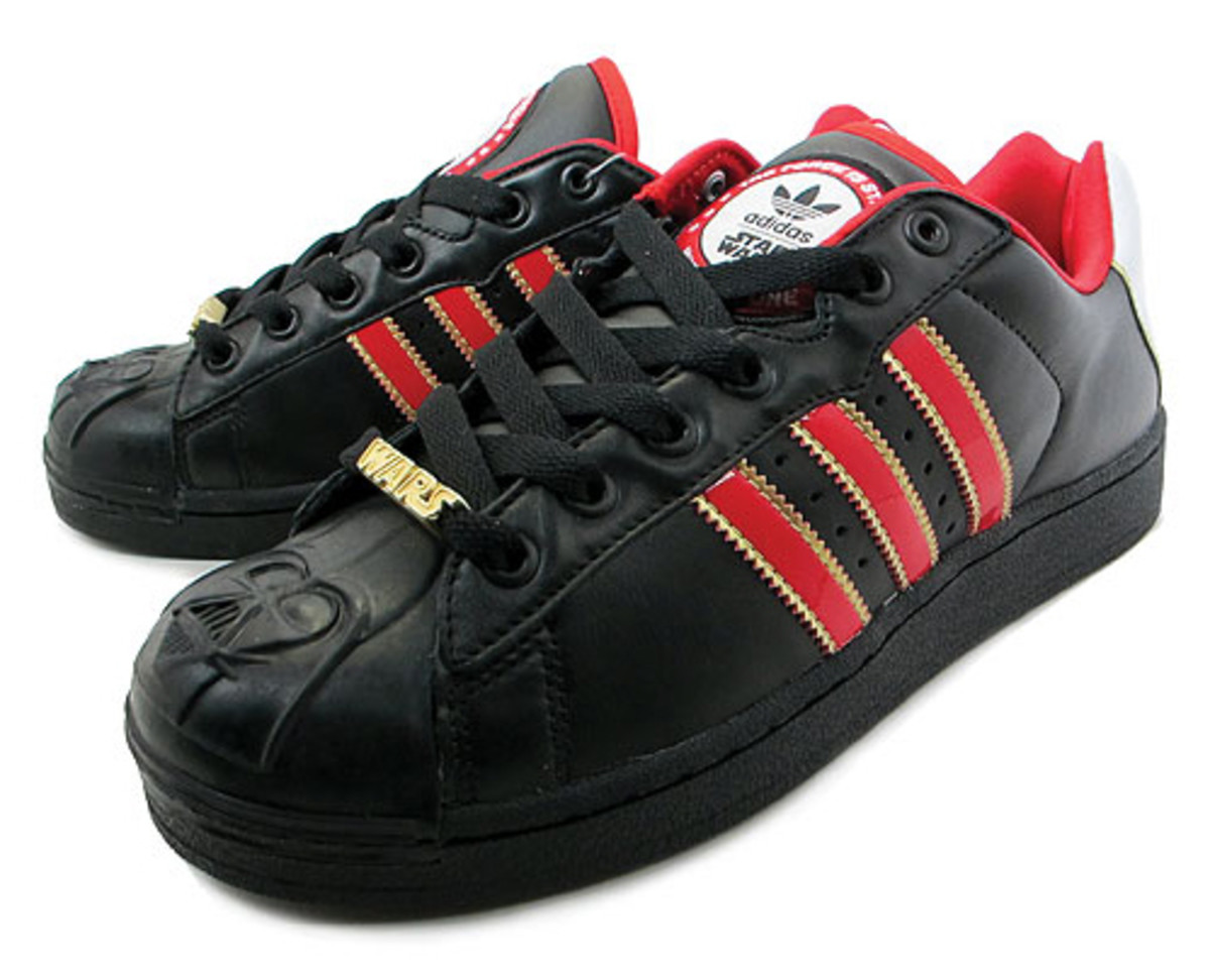 star-wars-adidas-originals-ultrastar-02