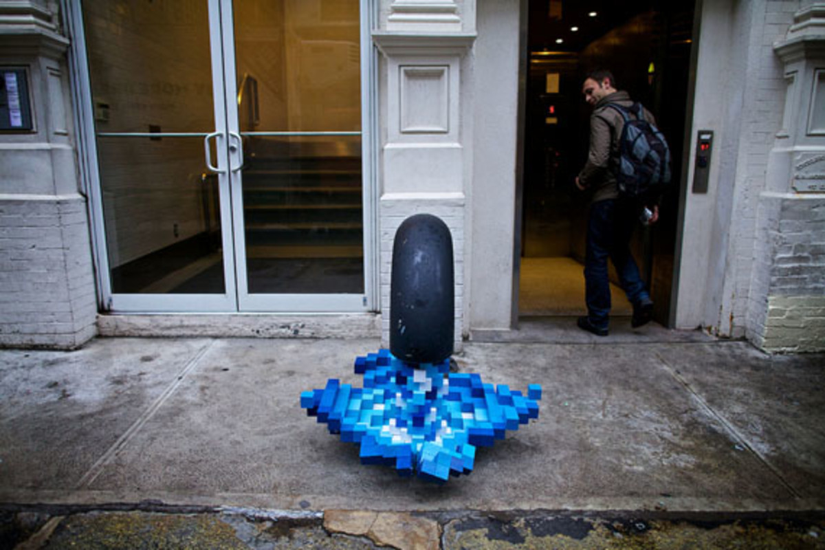 pixel-pour-2-0-mercer-street-nyc-04