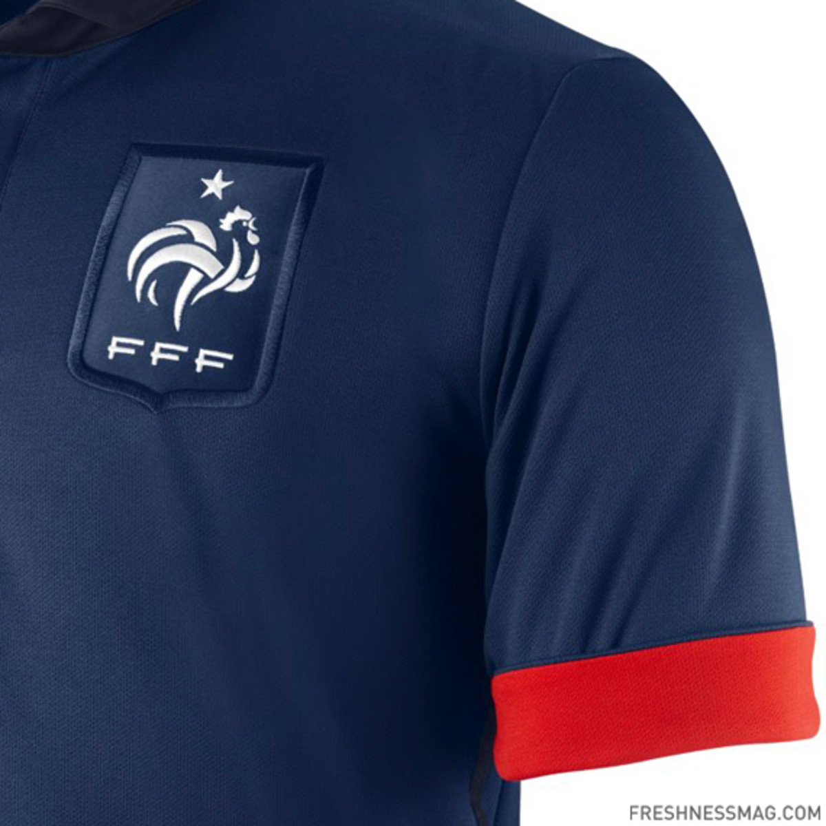 nike-french-football-federation-official-jersey-04