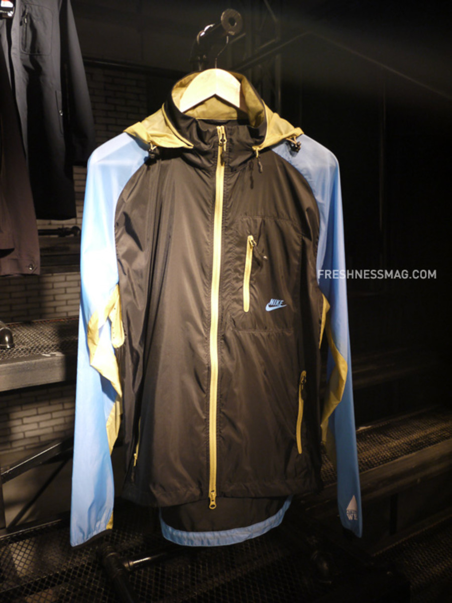 nike-sportswear-spring-2011-preview-china-media-summit-52