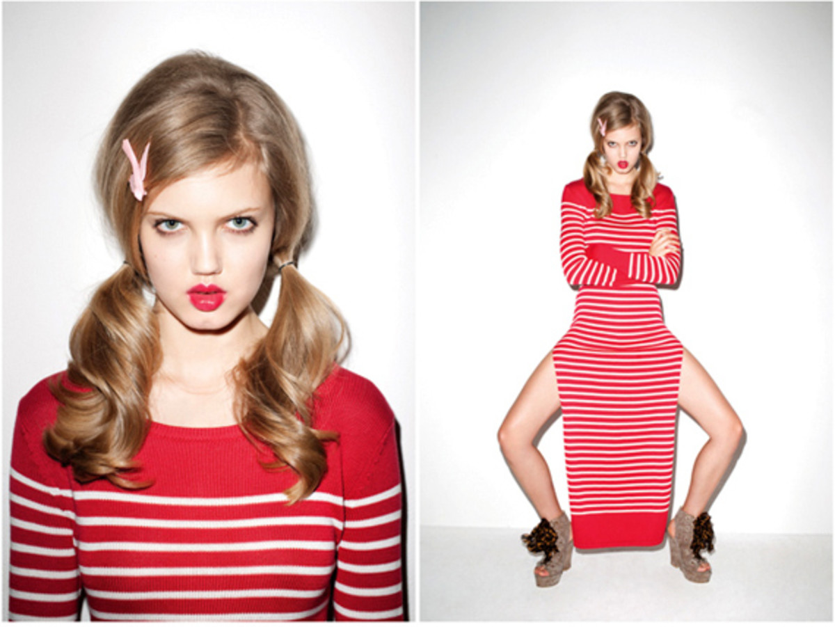 opening-ceremony-spring-summer-2011-terry-richardson-01