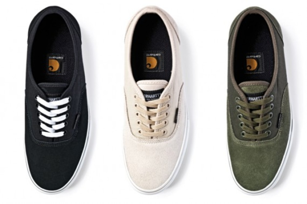 carhartt-vans-authentic-03