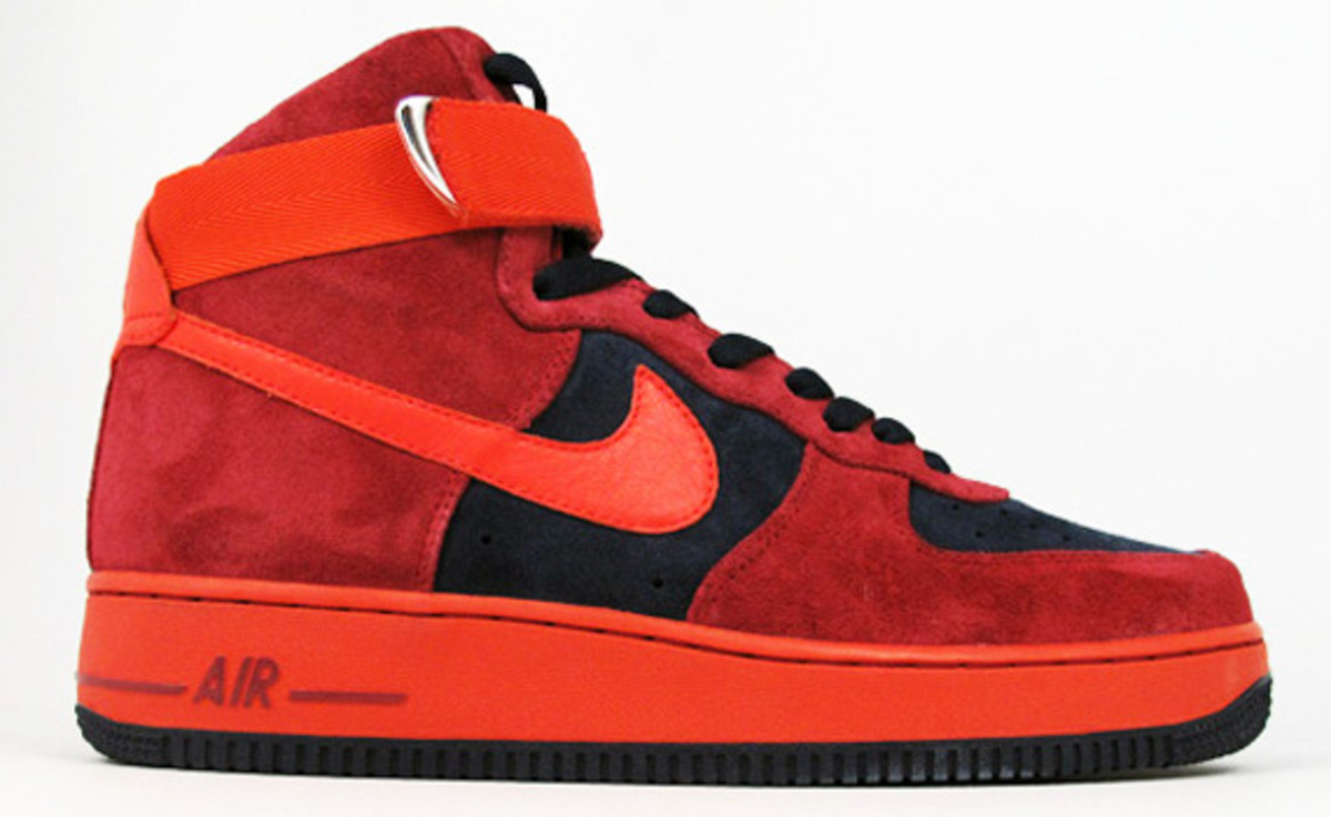 nike-id-air-force-1-new-design-options-13
