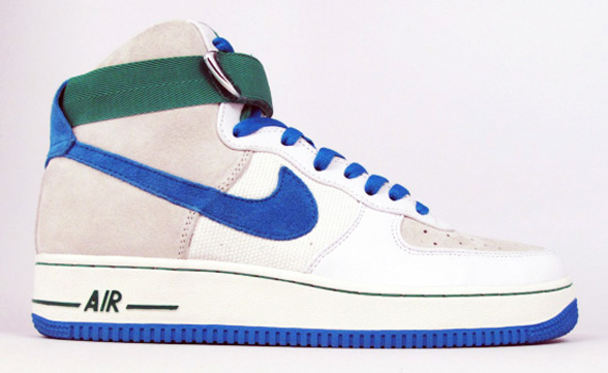 nike-id-air-force-1-new-design-options-25