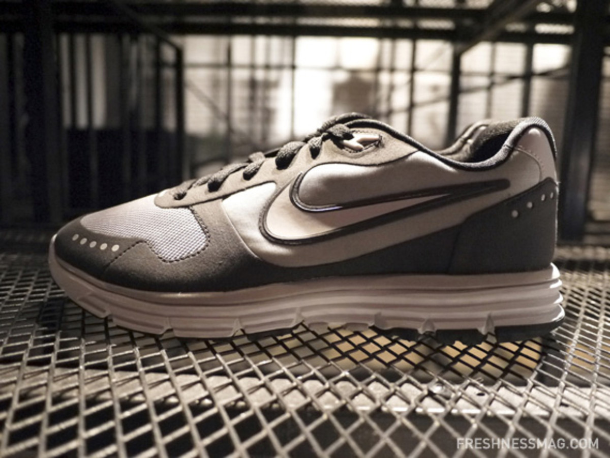 nike-sportswear-spring-2011-preview-china-media-summit-15
