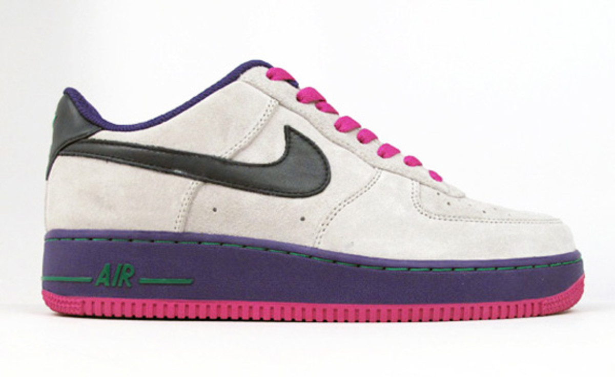 nike-id-air-force-1-new-design-options-07