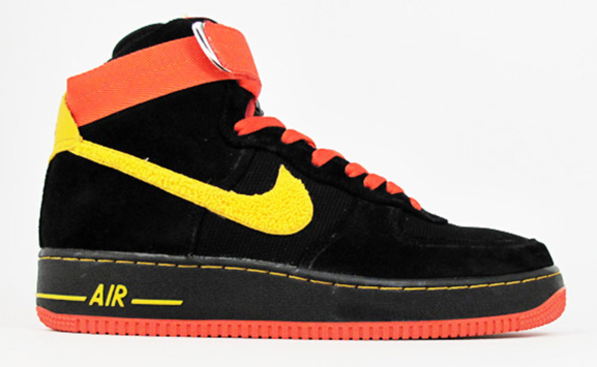 nike-id-air-force-1-new-design-options-12