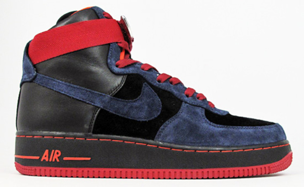 nike-id-air-force-1-new-design-options-14