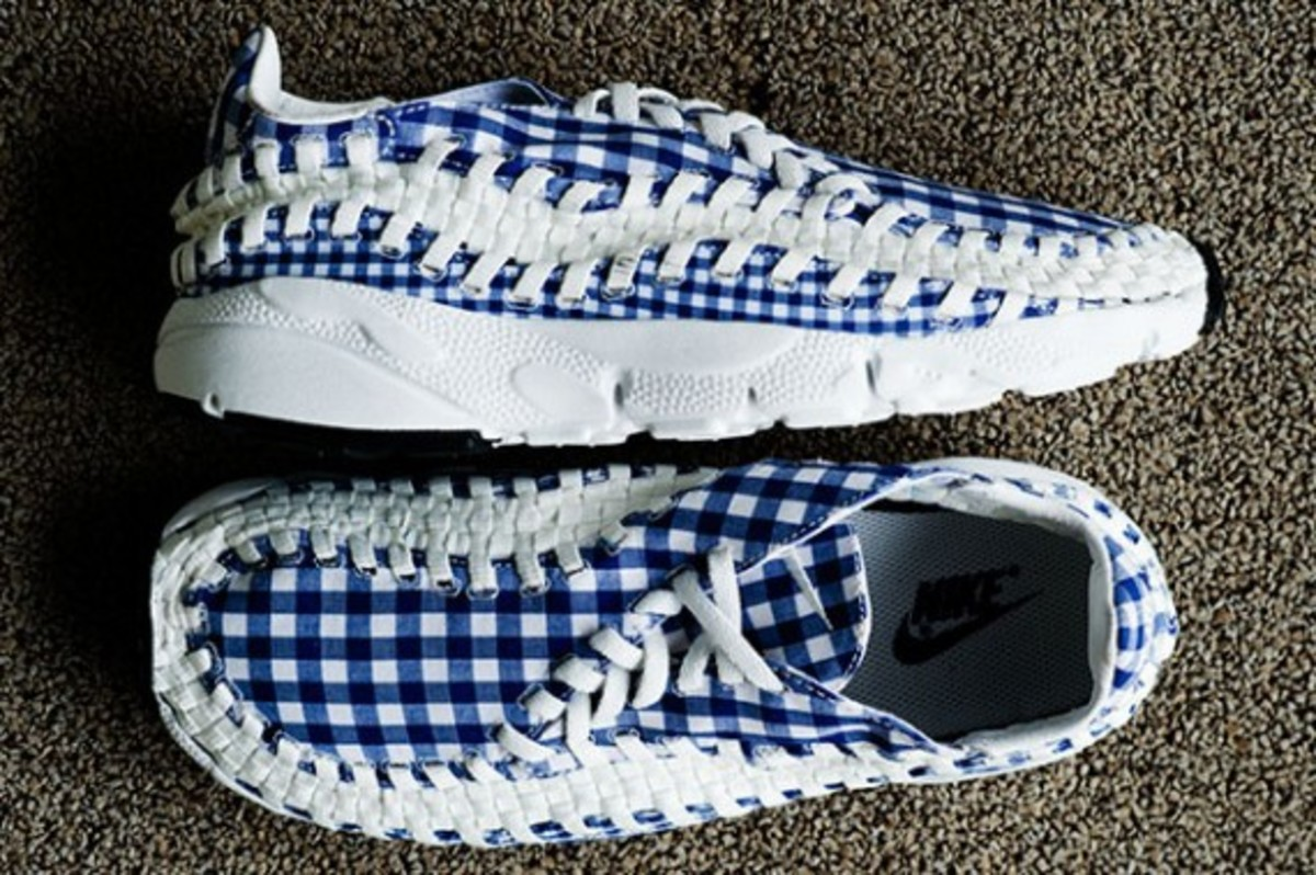nike-air-woven-footscape-freemotion-gingham-05