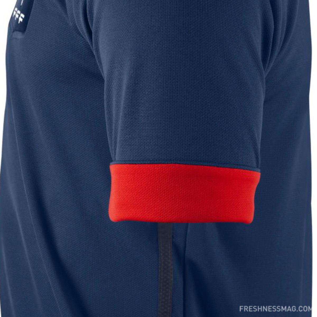 nike-french-football-federation-official-jersey-09