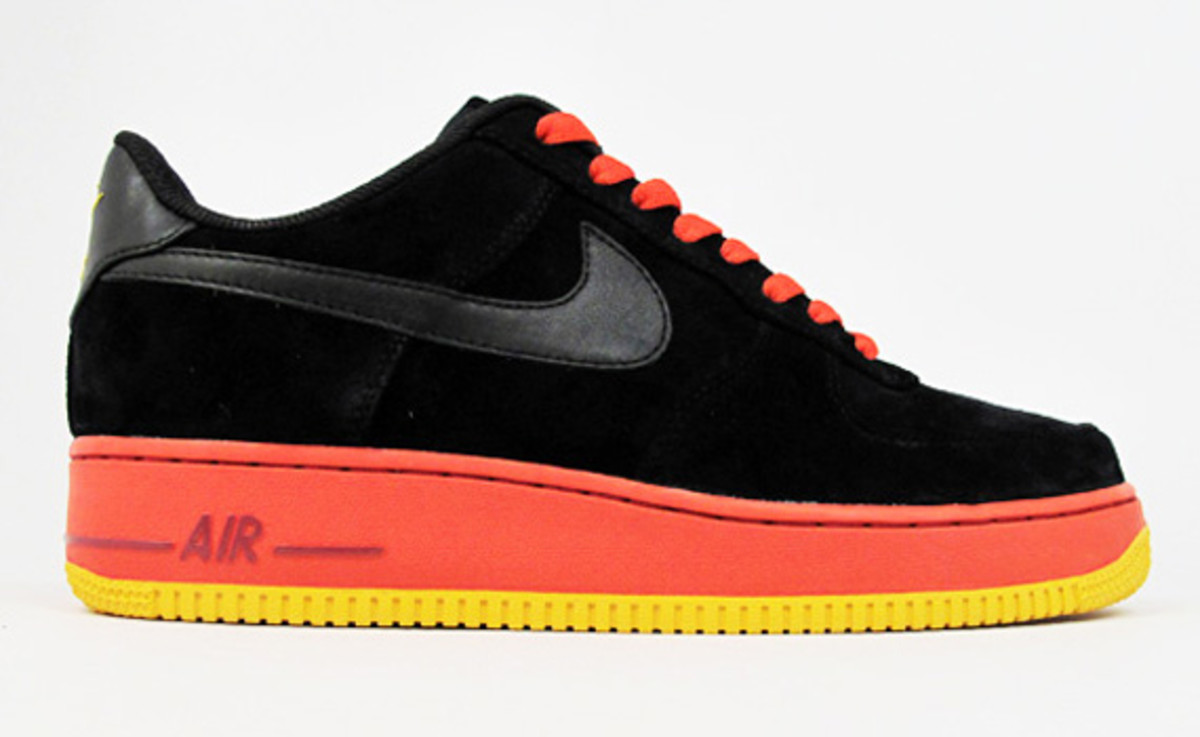 nike-id-air-force-1-new-design-options-03