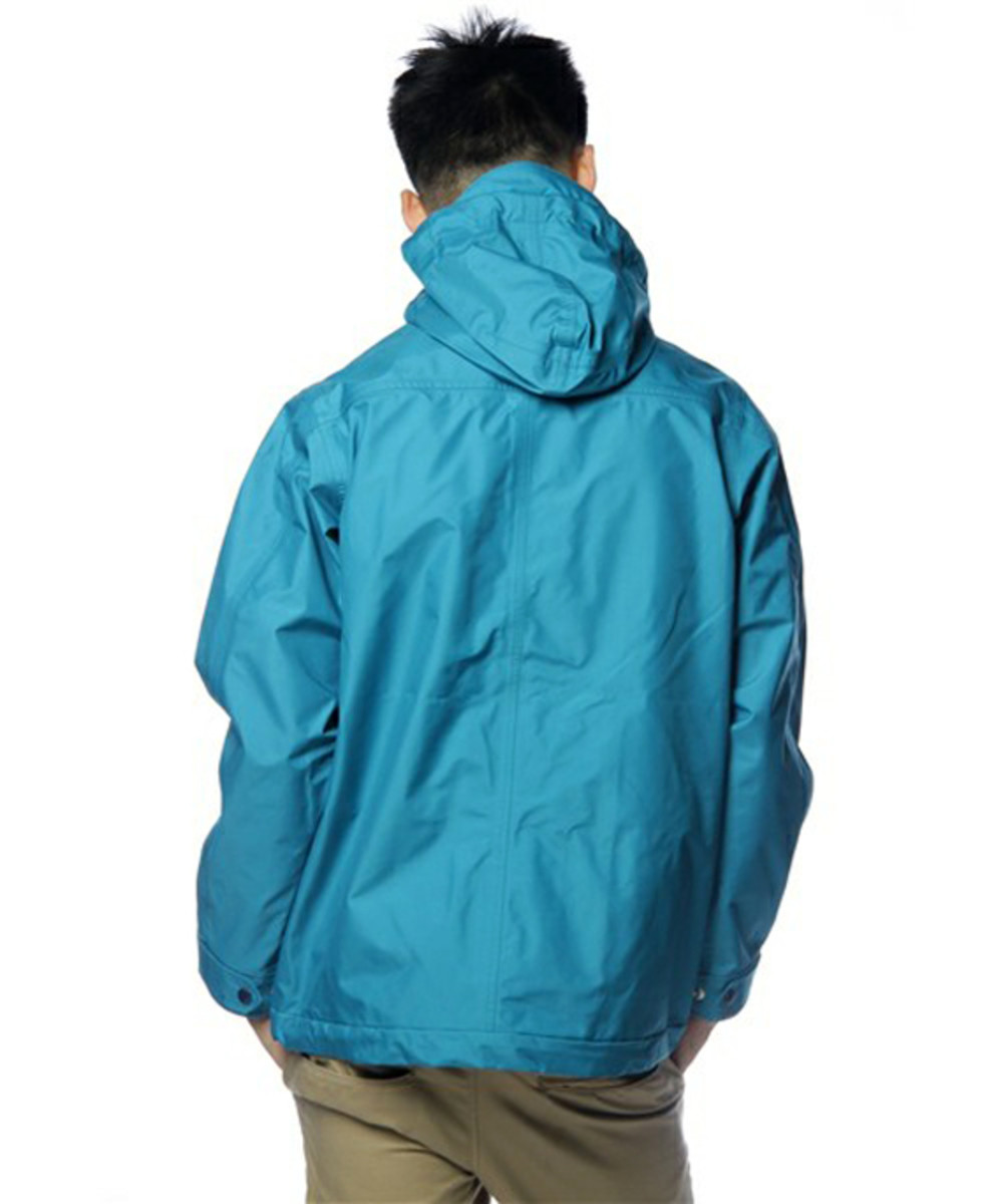ftc-saglife-3-layer-mountain-jacket-07