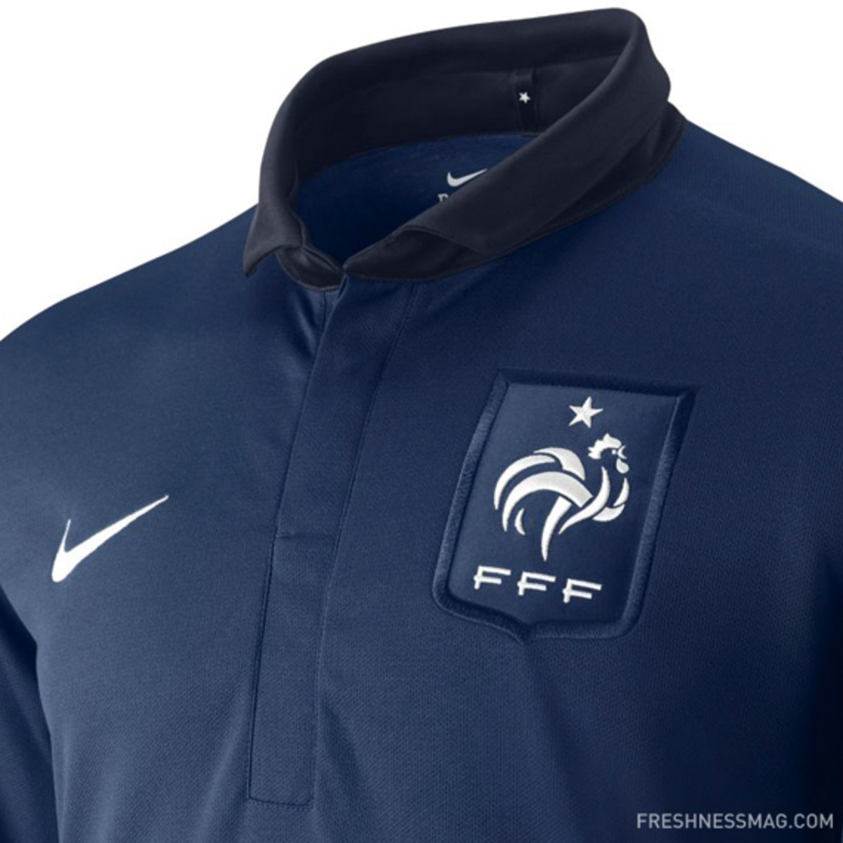 nike-french-football-federation-official-jersey-02