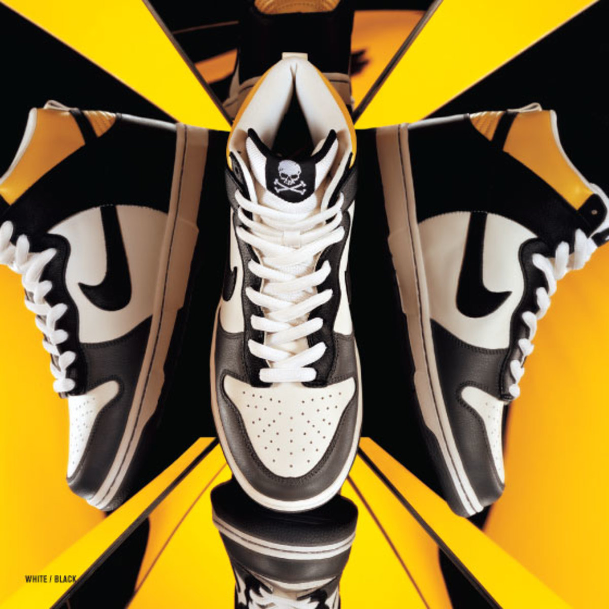 Nike SB Dunk Pro 1985   2011 Book | Preview