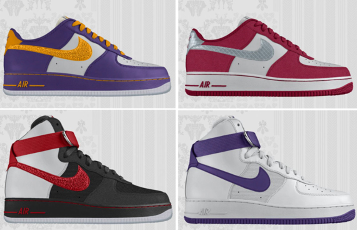 nike-air-force-1-low-high-nikeid-01