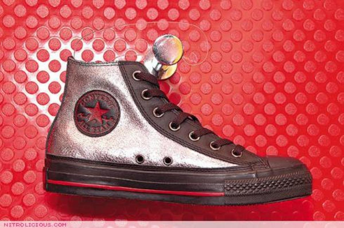 converse_concept_store_003.jpg