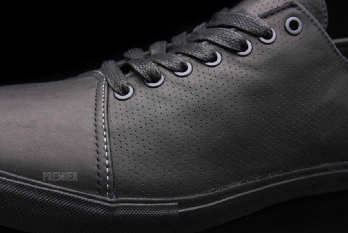 vans syndicate tommy guerrero 4
