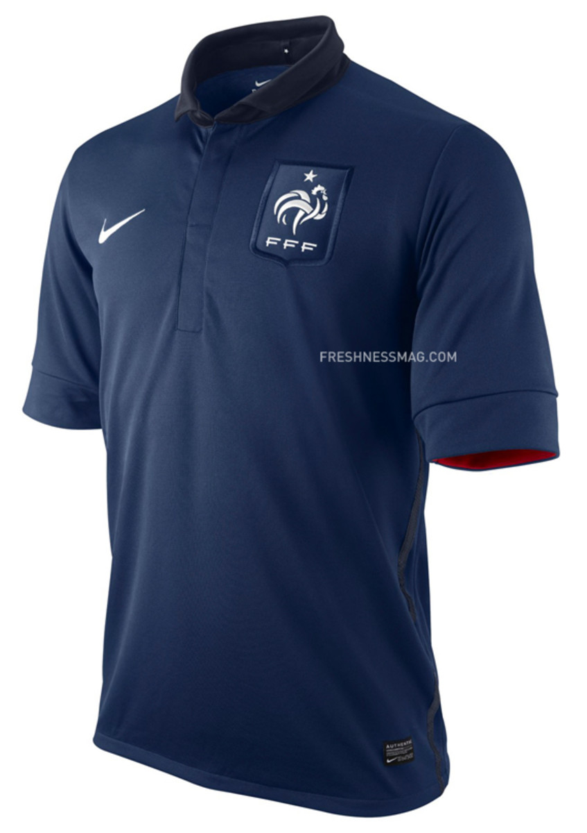 nike-french-football-federation-official-jersey-01