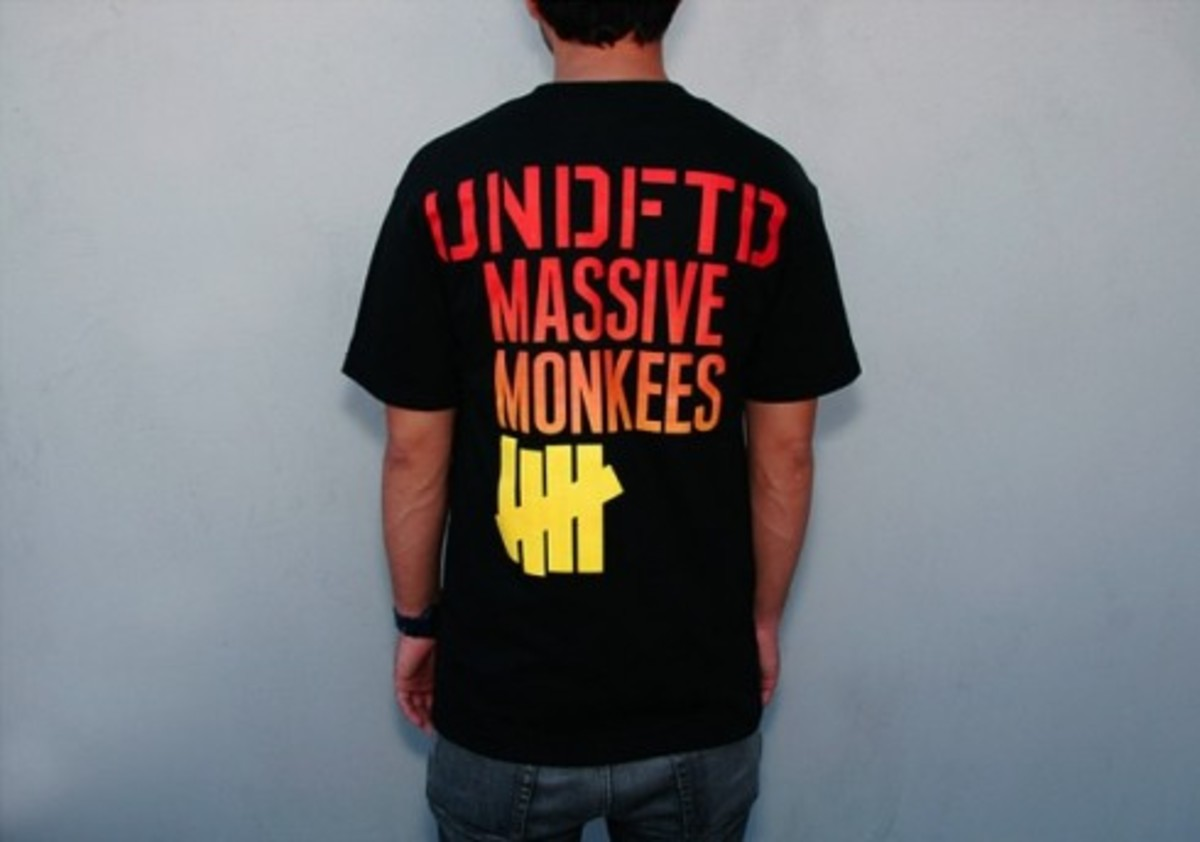 UNDFTD - August New Releases - 6