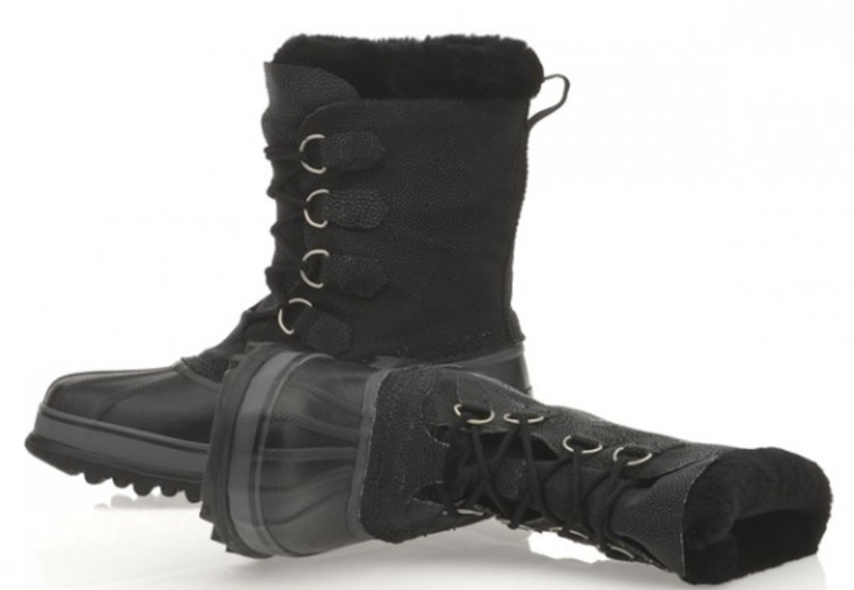 sorel-caribou-stingray-boots-03