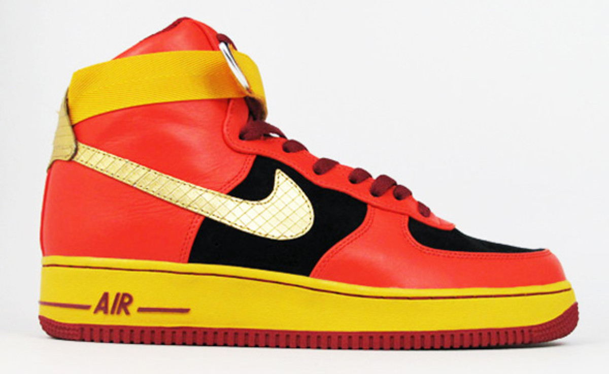 nike-id-air-force-1-new-design-options-11