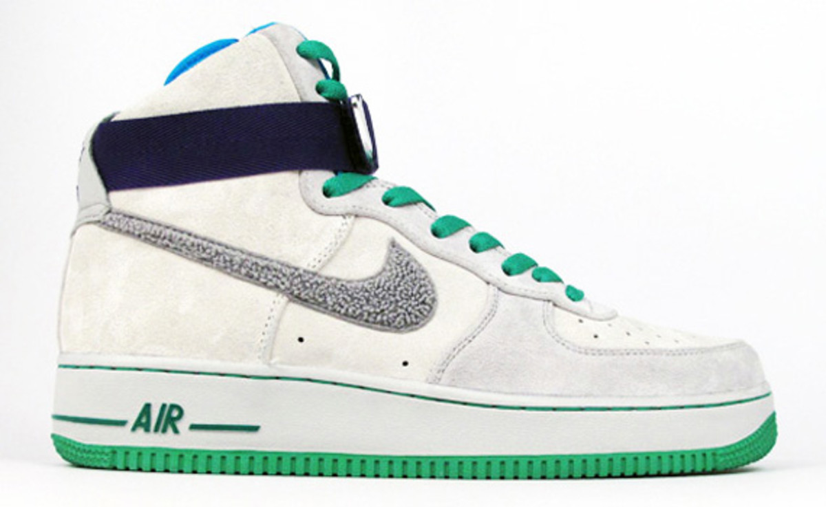 nike-id-air-force-1-new-design-options-23