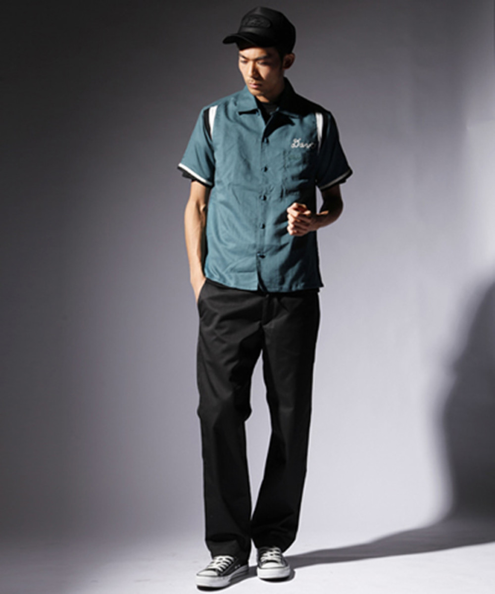 FUCT-Spring-Summer-2011-9