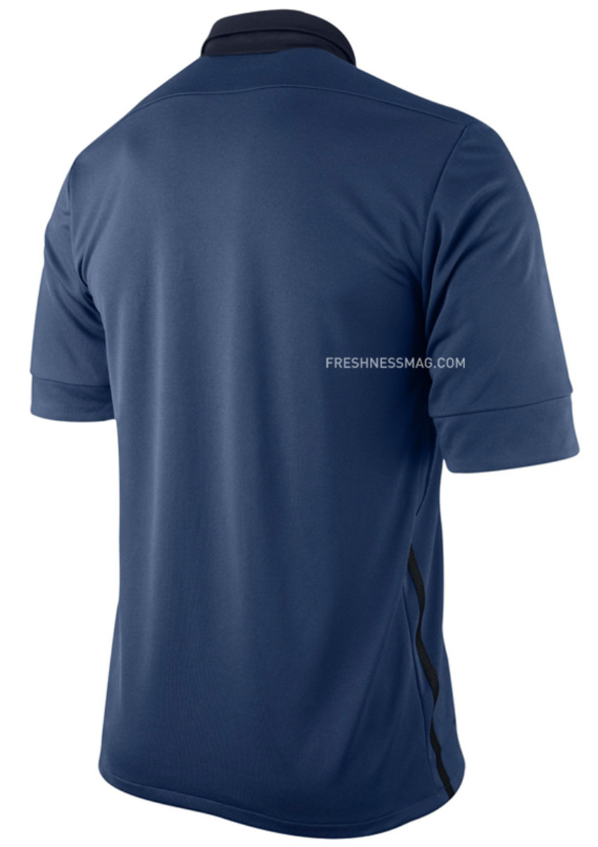 nike-french-football-federation-official-jersey-05