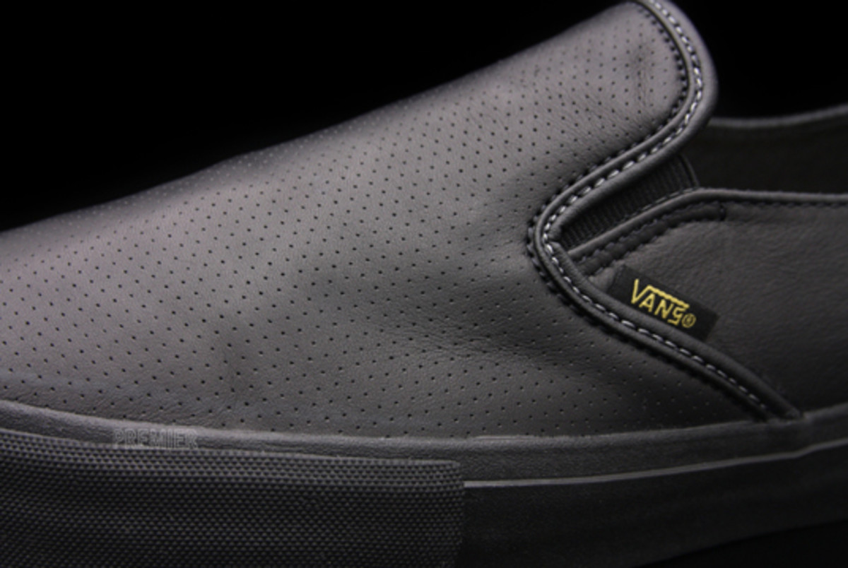 vans syndicate tommy guerrero 11