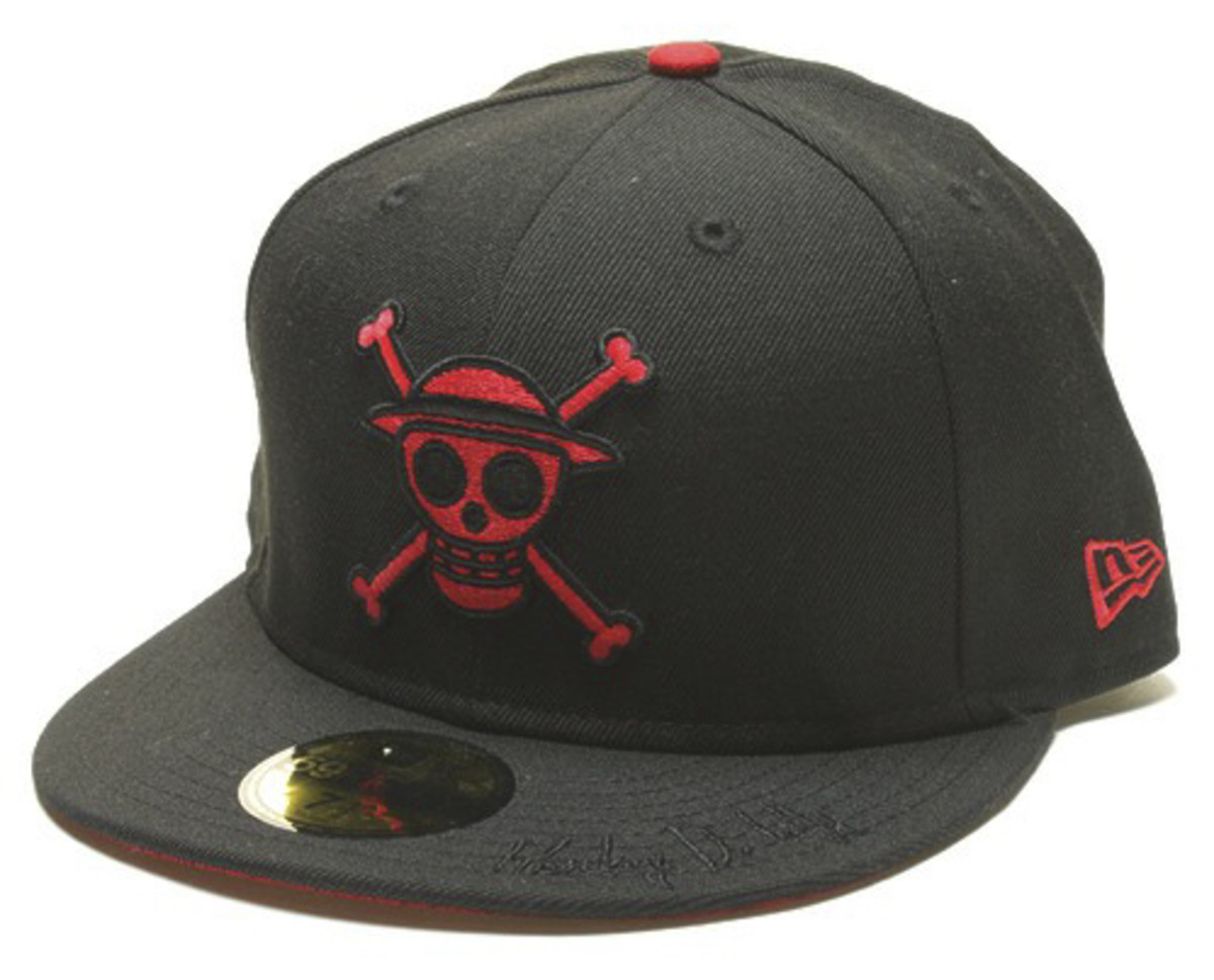 one-piece-new-era-59fifty-monkey-luffy-02