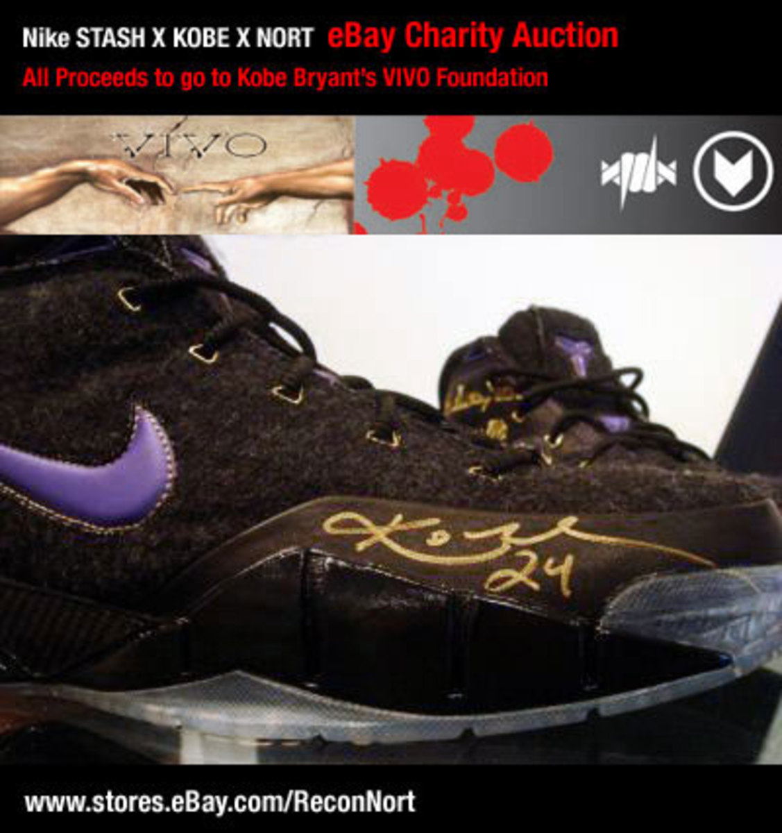 nort_kobe_charity_auction.jpg