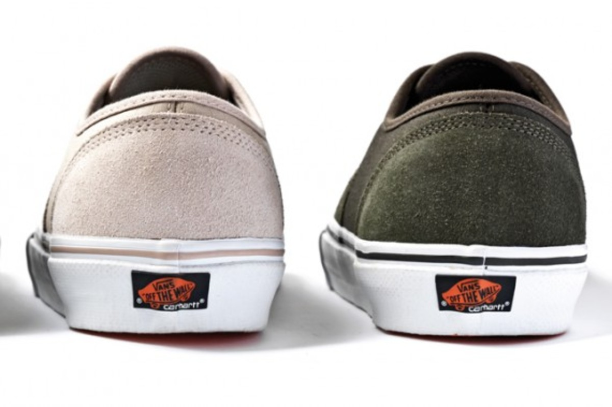 carhartt-vans-authentic-04